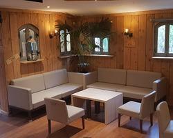 Le Mas de la Frigoulette Chez Bernard et Nico - Sanary-sur-Mer
