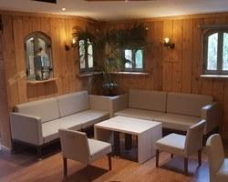 Le Mas de la Frigoulette Chez Bernard et Nico - Sanary-sur-Mer - Le Mas de la Frigoulette